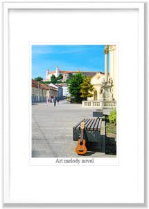 ブラチスラバ スロバキア