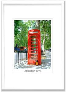 london_002_DSCN0067_frame460_m