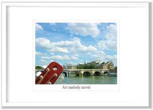 paris_004_DSCN1966_frame_460_m