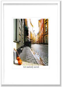 stockholm_sweden 003_IMG_3772