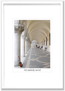 venezia_001_DSCN1341_frame_460_m
