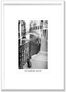 venezia_002_DSCN1317_frame_460_m