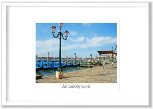 venezia_004_DSCN1339_frame_460_m