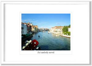 venezia_005_DSCN1327_frame_460_m